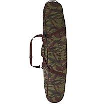 Burton Board - Snowboardtasche, Multicolor