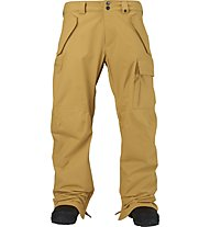 Burton Covert Pant Snowboardhose, Nomad