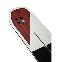Burton Custom Flying V - tavola da snowboard - uomo