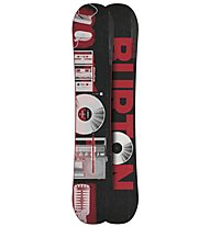 Burton Descendant, Multicolor
