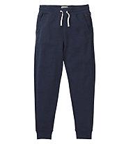 Burton Ellmore Sweatpant - Trainingshose - Damen, Blue