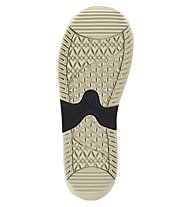 Burton Felix Step On - Snowboard-Schuh - Damen, Black