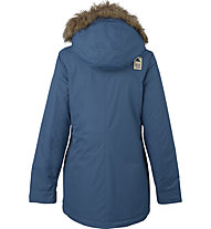 Burton Hazel Jacket giacca snowboard, Jaded