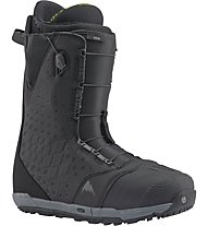 Burton Ion - Snowboard-Schuhe - Herren, Black