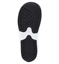 Burton Kids Zipline Step On - Snowboard-Schuh - Kinder, Black