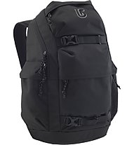 Burton Kilo Pack 27, True Black