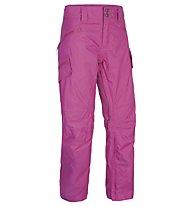Burton Lucky Pant (12/13), Pink