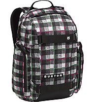 Burton Metalhead Pack 26 (12/13), Halfging