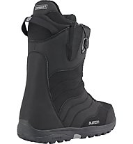Burton Mint - Snowboard-Schuh All Mountain - Damen, Black