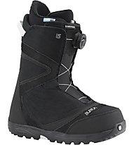 Burton Starstruck Boa - Snowboardschuh All Mountain - Damen, Black