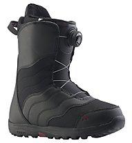 Burton Mint Boa - Snowboard-Schuh All Mountain - Damen, Black