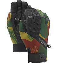 Burton Park Glove, Denison Camo