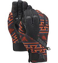 Burton Park Glove, Baja