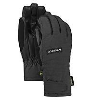 Burton Reverb GORE-TEX Glove - Snowboardhandschuh - Damen, Black