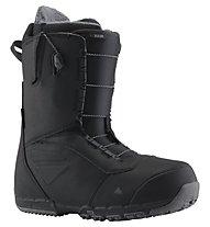 Burton Ruler - Snowboard-Schuhe - Herren, Black