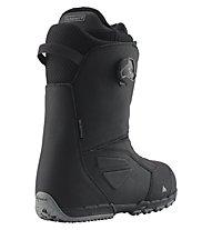 Burton Ruler Boa - Snowboard-Schuh - Herren, Black