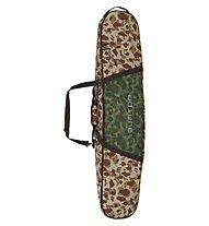 Burton Space Sack - borsa snowboard, Desert Duck