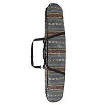 Burton Space Sack - borsa snowboard, Tahoe Freya