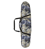 Burton Space Sack - borsa snowboard, No Man's Land