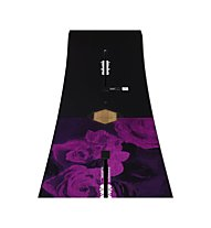 Burton Stylus - Snowboard All Mountain - Damen, Purple