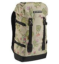 Burton Tinder 2.0 - Daypack - Damen, Beige/Light Green