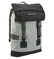 Burton Tinder Backpack 25 L - Daypack, Grey