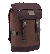 Burton Tinder Backpack 25 L - zaino tempo libero, Brown