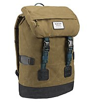 Burton Tinder Backpack 25 L - Daypack, Beige