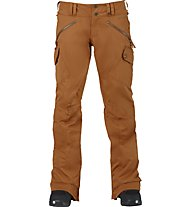 Burton TWC Hot Shot Pant donna, True Penny