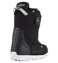 Burton Women's Ritual LTD Boa Boot - scarpone snowboard - donna, Black