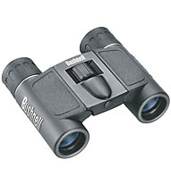 Bushnell Powerview FRP 8 x 21 mm - Fernglas, Black
