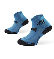 BV Sport Scr One - Laufsocken, Light Blue