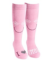 GM 2937 Thermo Comfort Kids, Rose