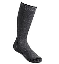 GM Expedition 1577 Thermosocken, Grey