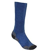 GM Hiking Over Calf Kids - Socken - Kinder, Light Blue