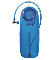 Camelbak Antidote Reservoir 70 OZ, Blue
