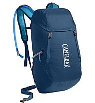 Camelbak Arete 22 - Trekkingrucksack, Blue