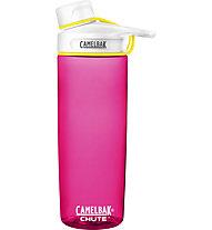 Camelbak Chute 0,6 L, Pow Pink