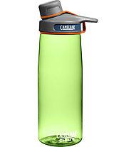 Camelbak Chute 0,75 L - Trinkflasche, Lime