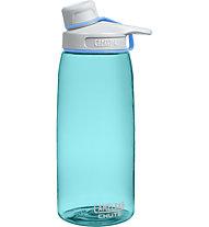 Camelbak Chute 1 L - Trinkflasche, Sea Glass