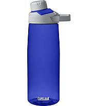 Camelbak Chute Mag 0,75L - Trinkflasche, Purple