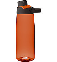 Camelbak Chute Mag 0,75L - Trinkflasche, Orange