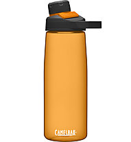 Camelbak Chute Mag 0,75L - Trinkflasche, Light Orange