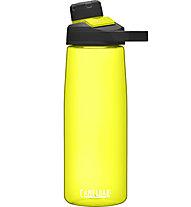 Camelbak Chute Mag 0,75L - Trinkflasche, Yellow
