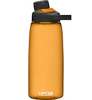 Camelbak Chute Mag 1L - Trinkflasche, Light Orange