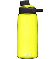 Camelbak Chute Mag 1L - Trinkflasche, Yellow