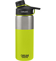Camelbak Chute Vacuum 0,6L - Trinkflasche, Lime