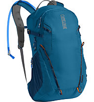 Camelbak Cloud Walker 18 - Trekkingrucksack, Blue