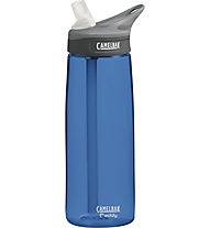 Camelbak Eddy 0,75L - Trinkflasche, Blue