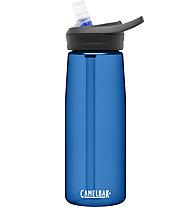 Camelbak Eddy+ 0,75L - Trinkflasche, Light Blue